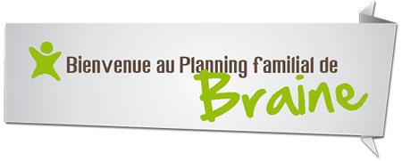 Planning familial Braine